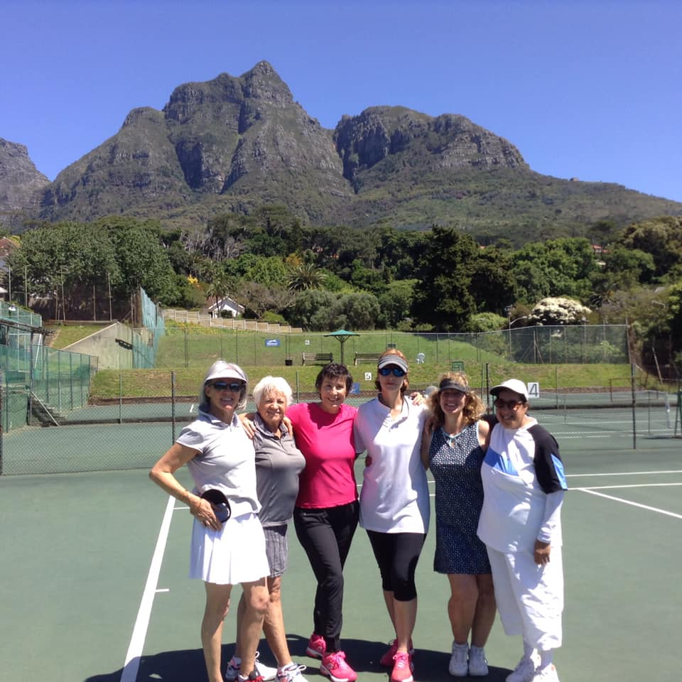 ladies_morning_tennis